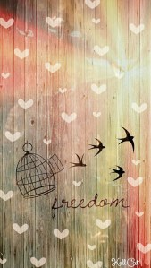 It Is Right Before Our Eyes…. Freedom-favim-com-4575163