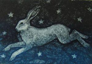 A Small Tale Of Wonder… Animals-art-bunny-cute-favim-com-3944356