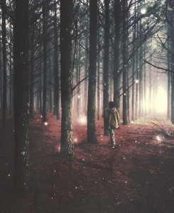 Creating A Space… Background-girl-grunge-hipster-favim-com-4377101
