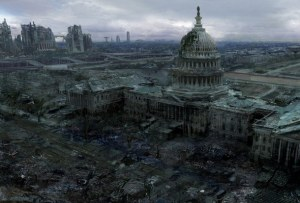Dear Washington… Favim-com-city-fallout-3-washington-484342