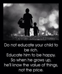 Values… by Visionkeeper Cherish-children-contentment-education-favim-com-1796053