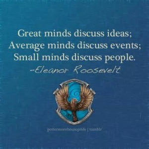 At Versus To… Gossip-minds-people-pride-favim-com-3413399