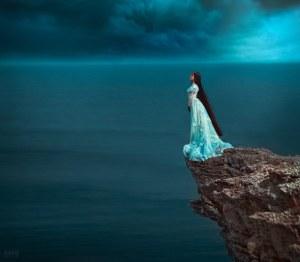 Has The Moment Arrived? Beauty-dark-jump-ocean-favim-com-4590719