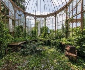 Glass Houses… by Visionkeeper Abandoned-alternative-beautiful-dark-favim-com-3839665