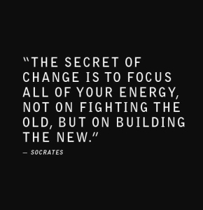 Redirecting Our Intention… Bampw-change-energy-inspiring-favim-com-2182370
